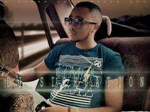 DJ Sichuation