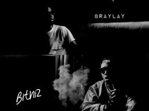 BrayLay