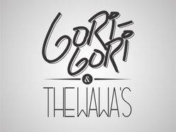 Gori - Gori & The Wawas
