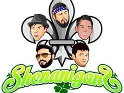 Image for Shenanigans