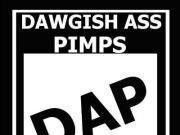 D.A.P Nation Music Group