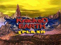 Kracked Earth