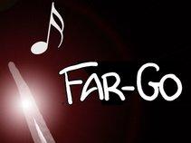 Far-Go