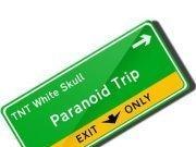 Paranoid Trip