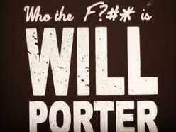 Image for Will Porter