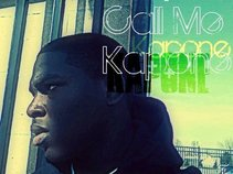Black Kapone