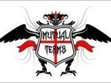 Mutual Terms