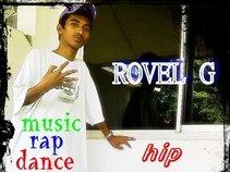 RoveL'G