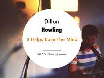 Dillon Howling