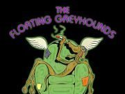 Image for THE FLOATING GREYHOUNDS