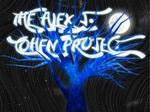 The Alex J Cohen Project