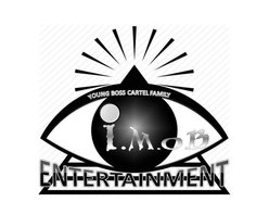 Image for Project Boi Ent/GMG/Gorilla Music Gang
