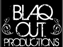 BLAQ OUT PRODUCTIONS