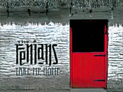 Image for the Fenians