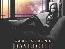 Sade Serena