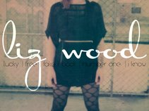 Liz Wood