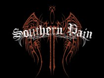 Southern Pain
