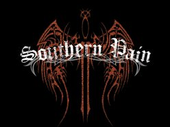 Image for Southern Pain