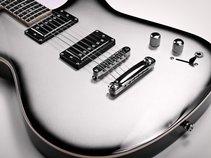 Blackseed Guitars