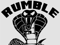 The Rumble Band