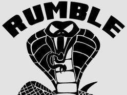 Image for Rust Belt Rumble Family Band
