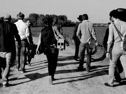 Alouest - Le Groupe