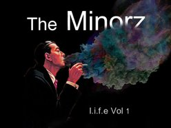 The Minorz
