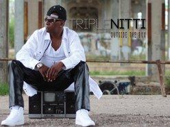 Image for Triple Nitti