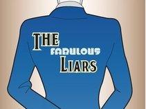 The Fabulous Liars