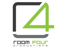 Room Four Productions