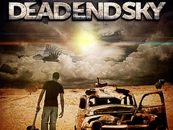 Image for DEAD END SKY