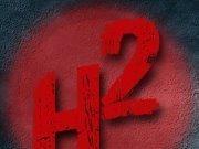 Hyper Two