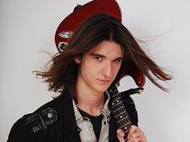 Michael Gavrizescu