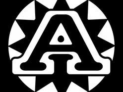 Image for Arkabash