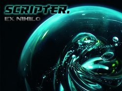 Image for Scripter