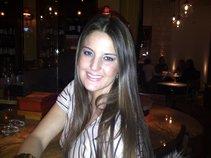 Melissa Medlock