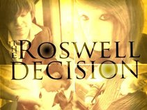 The Roswell Decision
