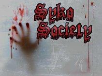 Syko Society