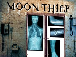 Image for Moon Thief