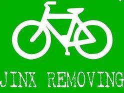 Jinx Removing