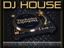Dj House Chicago