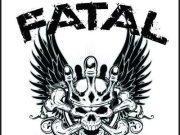 Image for Fatal Instinct