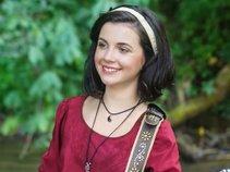 Willow Osborne