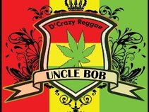 UncleBob Reggae