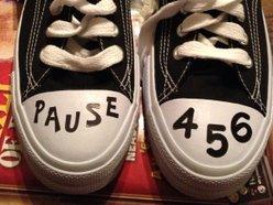 Pause 456