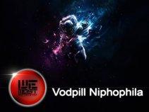 Vodpill