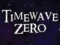 TimewaveZero