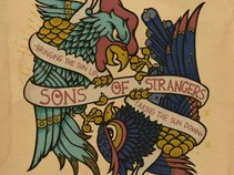 Sons of Strangers