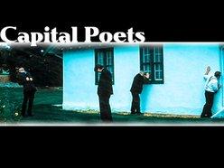 Capital Poets