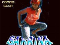 SABRINA OG    (plumfine)